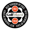 BEST IN STATE 2018 for web site