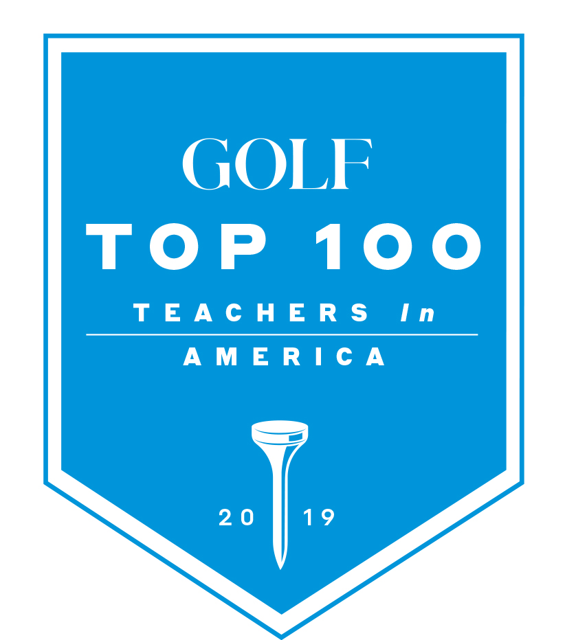 Light Blue Top 100 Logo