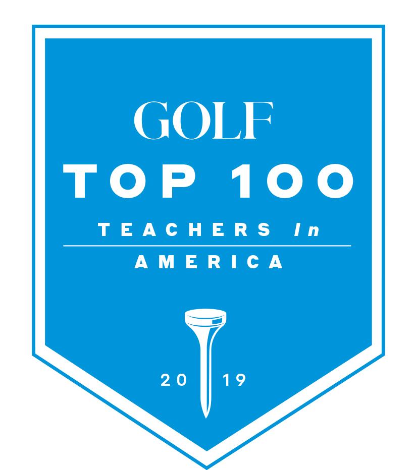 Light Blue Top 100 Logo
