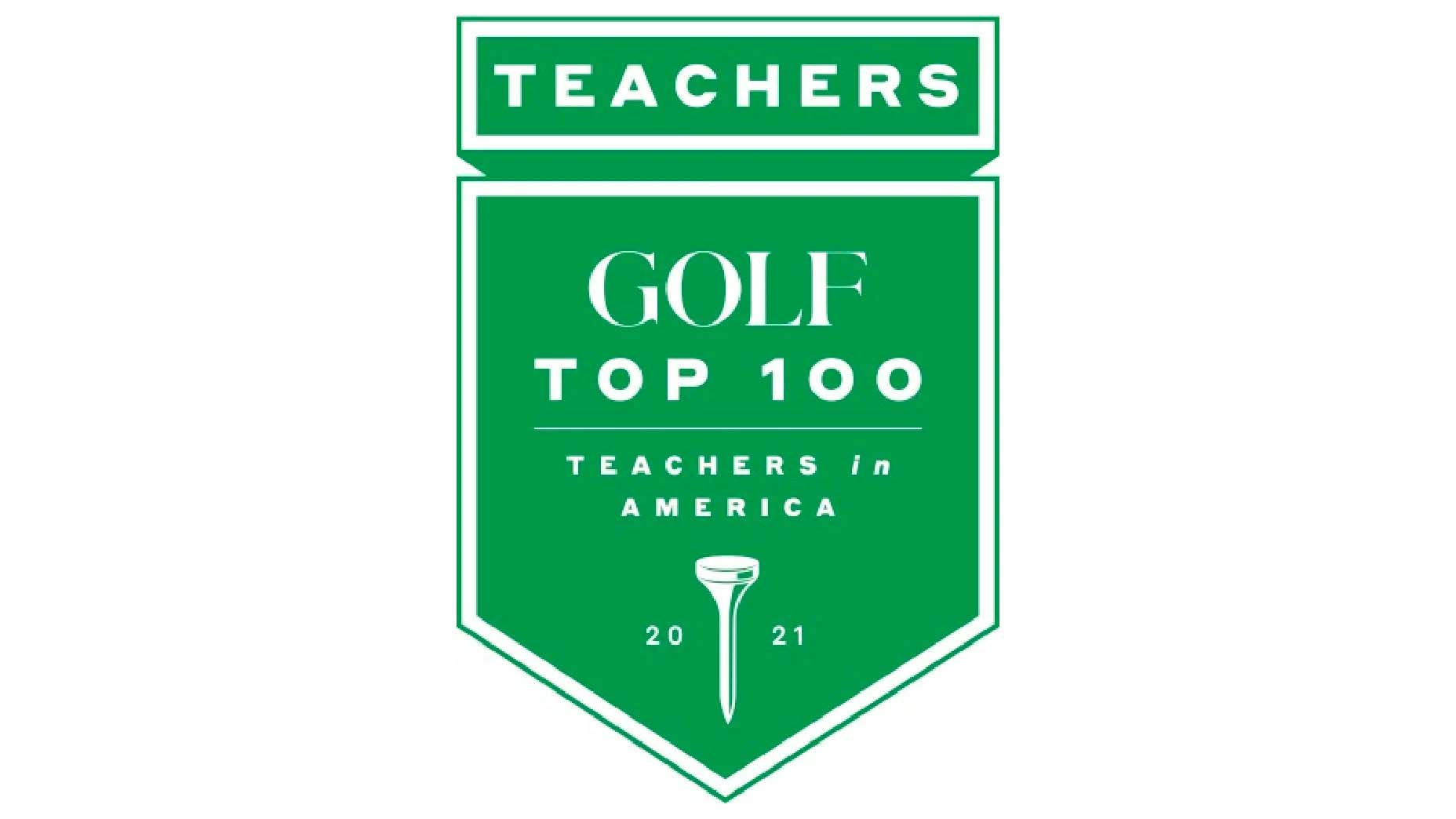 tim top 100 2020